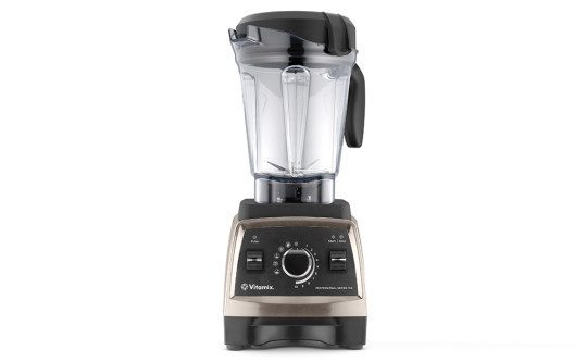 Vitamix Professional Series 750 (Bild: © Vitamix)